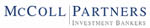 McColl Partners LLC