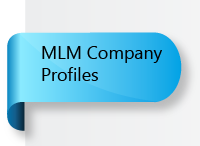 Over 700 MLM Company Profiles